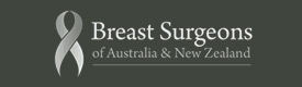 breast-surgeons-of-aus-and-nz